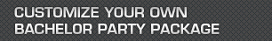bachlorparty_package